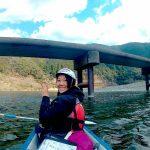 四万十・仁淀・熊野へ8日間の川旅
